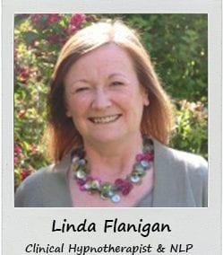 Linda Flanigan
