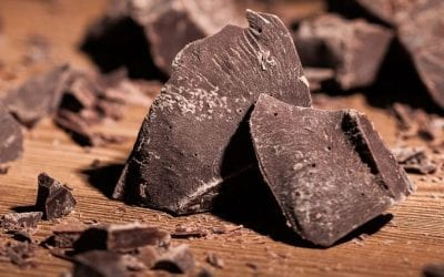 Chocolate: health benefits or hazards?